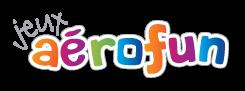 Jeux AéroFun