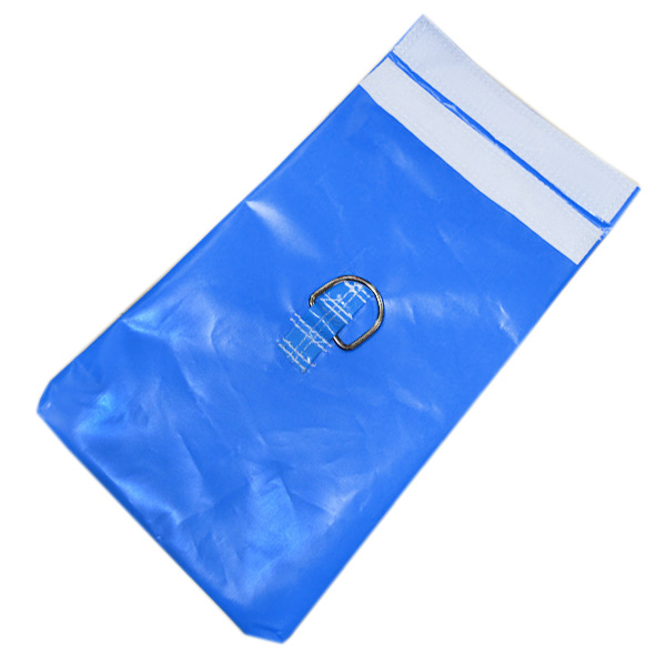 sac de sable 40 lb jeux a rofun. Black Bedroom Furniture Sets. Home Design Ideas